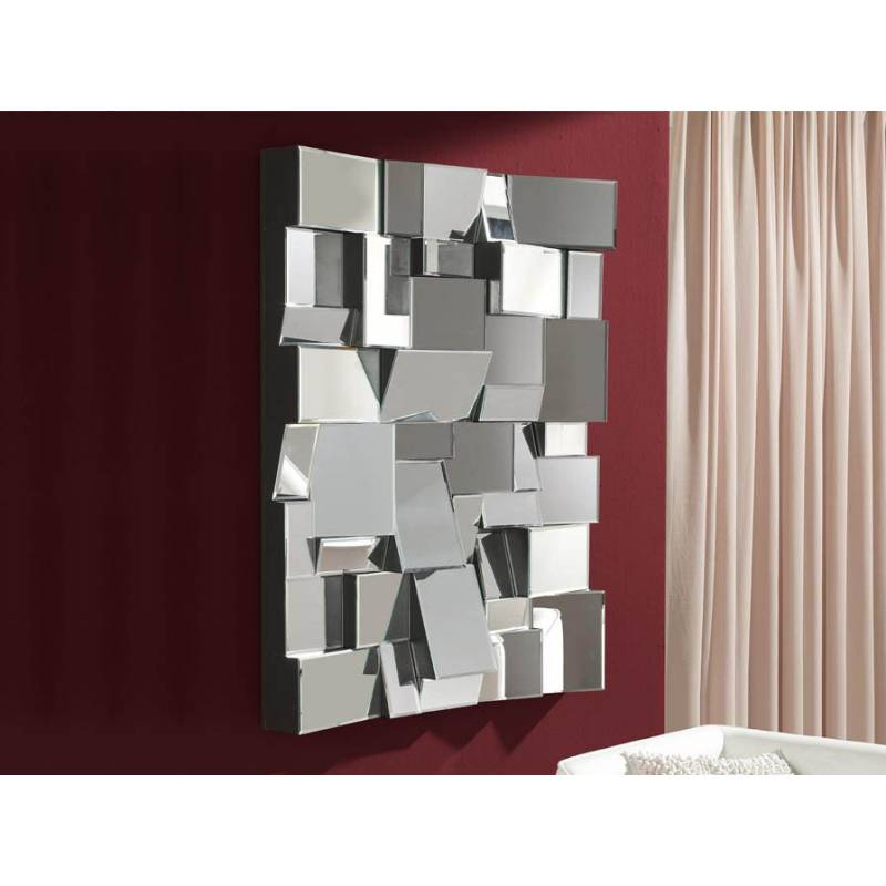 SCHULLER Dreams wall mirror