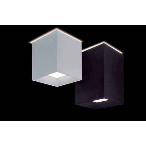 MASSMI Volum 2 ceiling lamp fabric colors