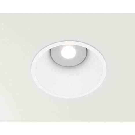 Foco empotrable Lex Eco 1 10w blanco - Arkoslight