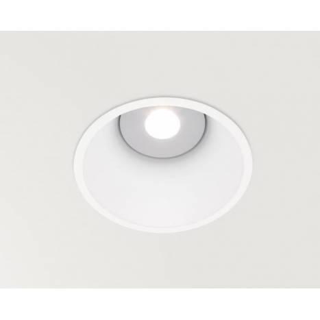 Foco empotrable Lex Eco 1 10w blanco - Arkoslight