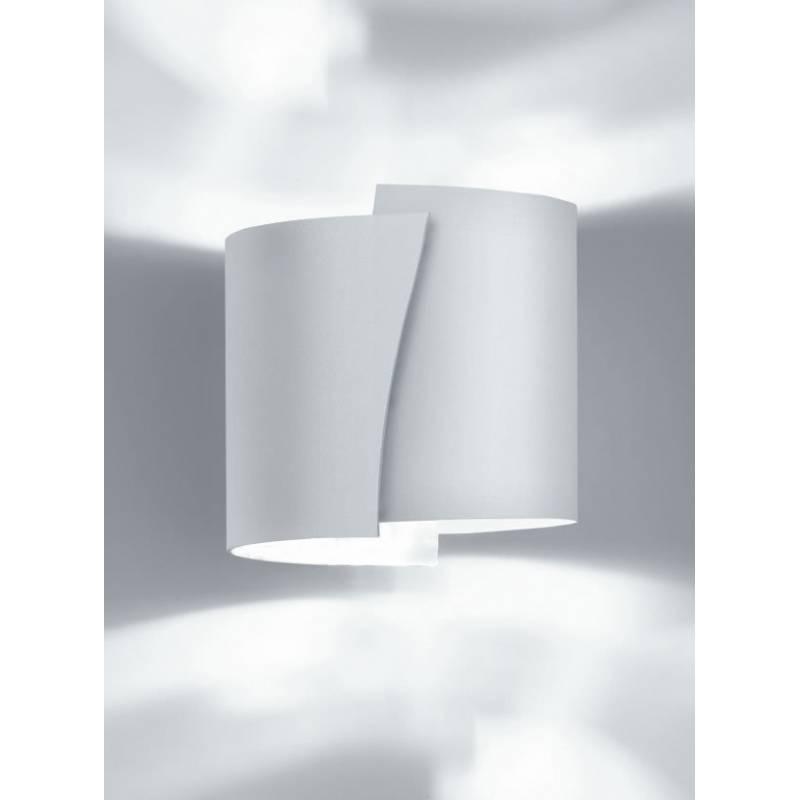 BRILLIANCE Future wall lamp 1L colors