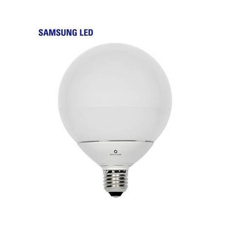 BENEITO FAURE Globe E27 LED Bulb 14w 220v 360º