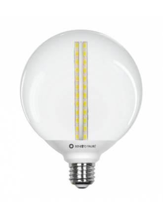 Bombilla LED 13w E27 230v Oppo de Beneito Faure