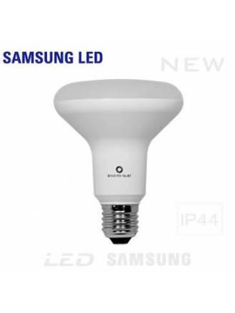 Bombilla LED R90 12w E27 230v 120º R-Line Beneito Faure