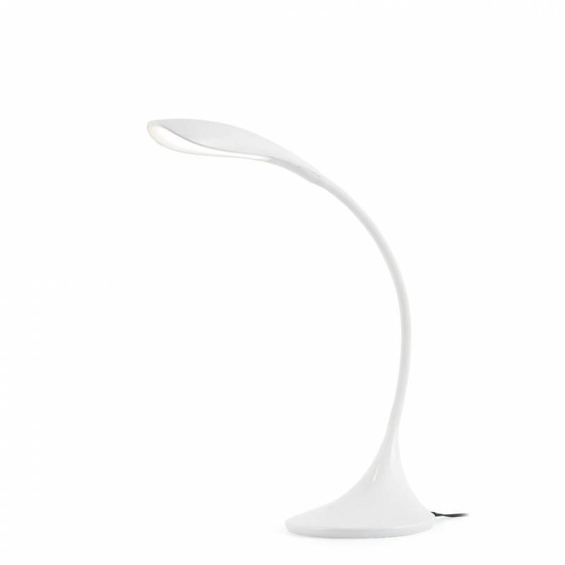 FARO Otto table lamp LED white