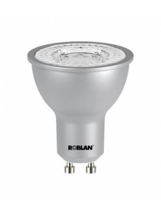 ROBLAN Eco Sky GU10 LED Bulb 7w 220v