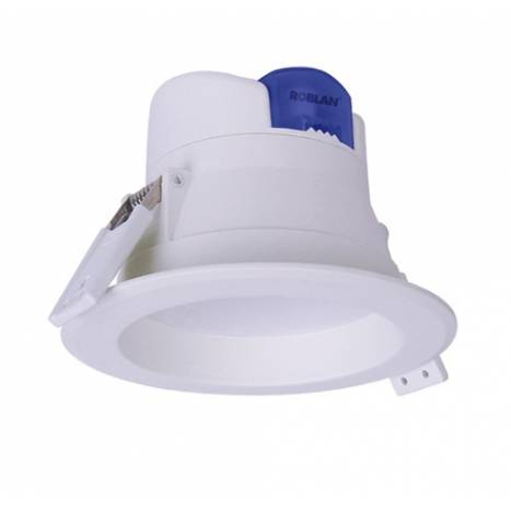 ROBLAN All In recessed light LED 7w
