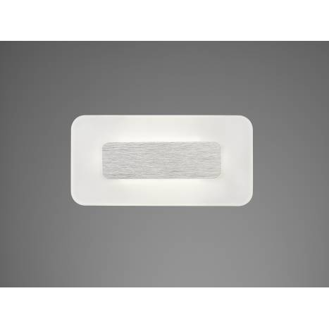 Aplique de pared Sol LED de Mantra