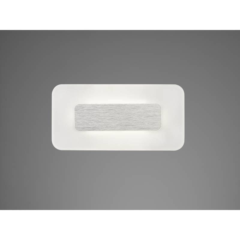 Aplique de pared Sol LED de Mantra
