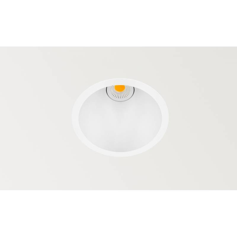 Foco empotrable Swap S LED blanco de Arkoslight