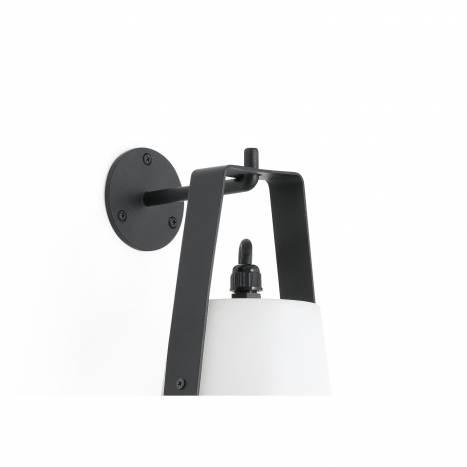 FARO Cat wall lamp accesory