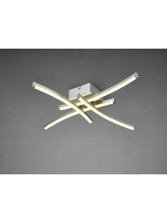 MANTRA Surf ceiling lamp LED 26w