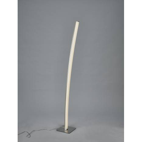 MANTRA Surf floor lamp LED 23w