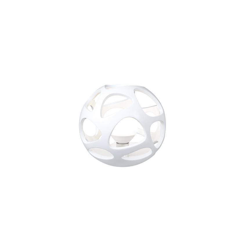 MANTRA Organica table lamp 1l