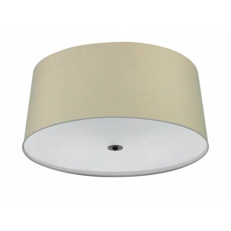 MANTRA Argi ceiling lamp 3l