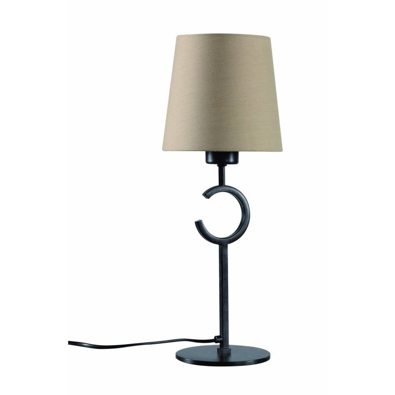 MANTRA Argi 40cm table lamp 1l