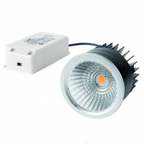 ARKOSLIGHT Lark LED Bulb 8w with driver