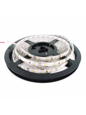 MASLIGHTING LED strip 5mts 4.8w 60 LEDS/M 12VDC IP20