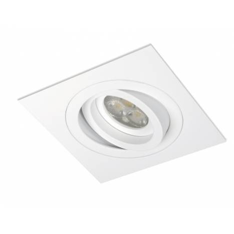 Bpm mini catli square recessed light white bpm mini katli square recessed light white aloadofball Images