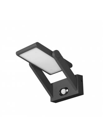 BENEITO FAURE Proa wall lamp LED 2.5w black