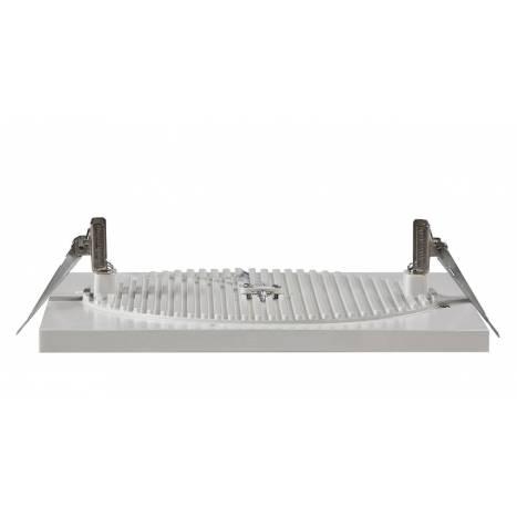 OLE by FM Stripes downlight LED 20w white
