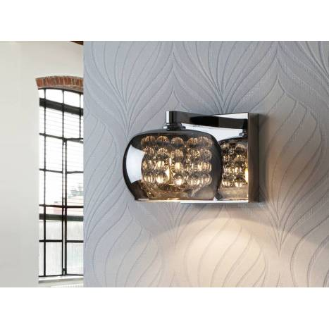SCHULLER Arian wall lamp 1 light