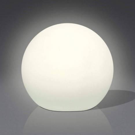 TRIO Bahamas portable lamp LED