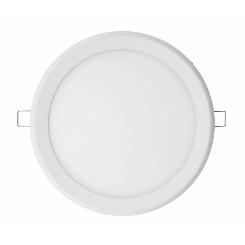 Downlight aquarum led 20w ip65 blanco sulion - Downlight cocina led ...