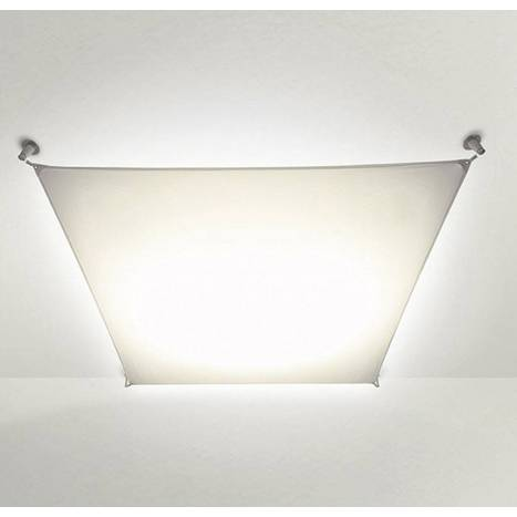 BLUX Veroca lamp conventional white