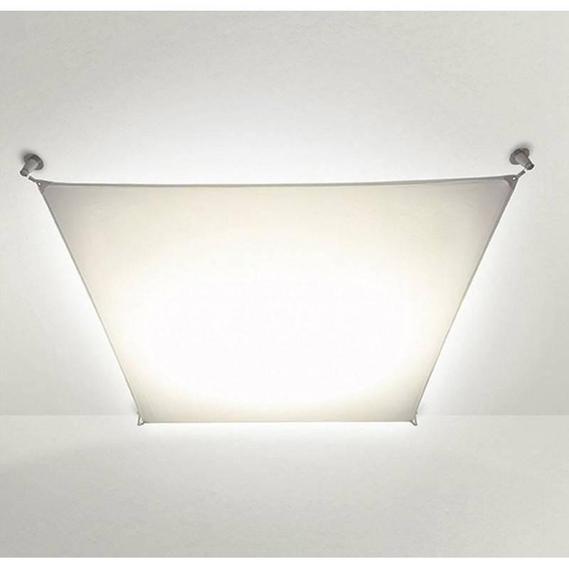 BLUX Veroca lamp conventional white