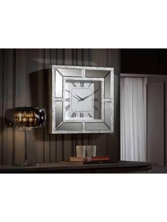 Reloj de pared Nacar - Schuller