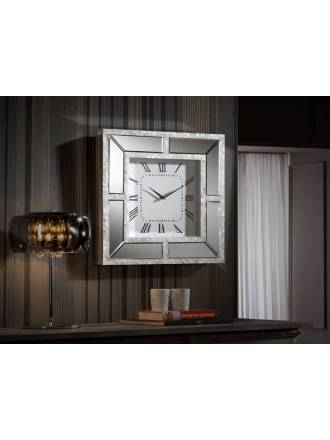 SCHULLER Nacar wall clock