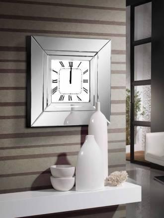 Reloj de pared Lucy - Schuller