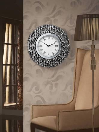 Reloj de pared Verona - Schuller
