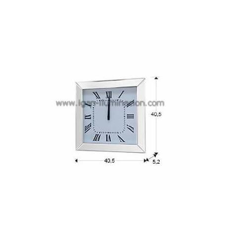 Reloj de pared Adam - Schuller