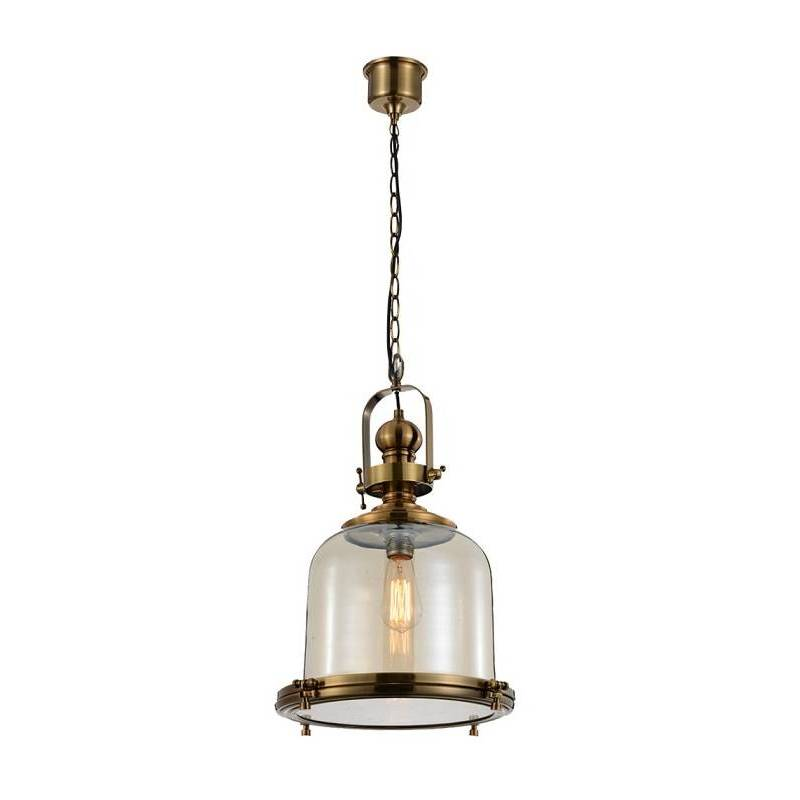 MANTRA Vintage 4972 pendant lamp