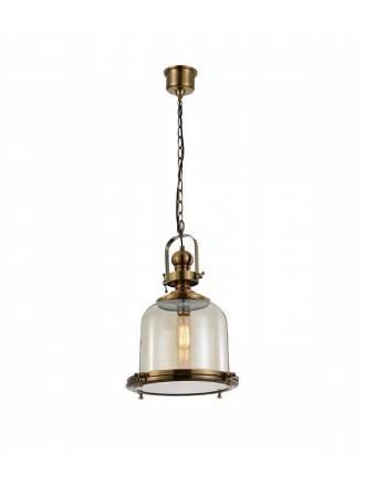 MANTRA Vintage 4971 pendant lamp