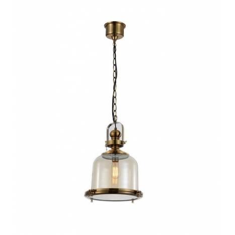 MANTRA Vintage 4970 pendant lamp