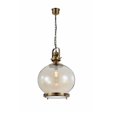 MANTRA Vintage 4975 pendant lamp