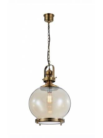 MANTRA Vintage 4974 pendant lamp