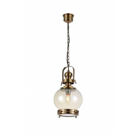 MANTRA Vintage 4973 pendant lamp