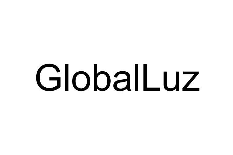 Global luz
