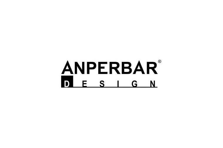 Anperbar lighting