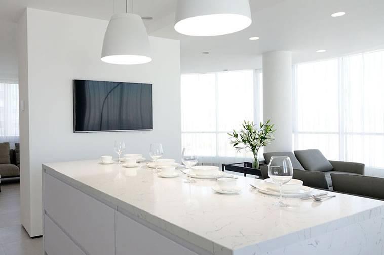 L mparas de cocina hasta un 70 igan iluminaci n - Plafones de cocina ...