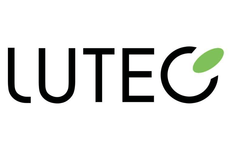 Lutec lighting