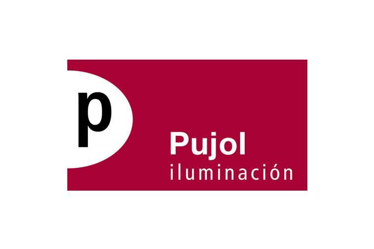 Pujol lighting