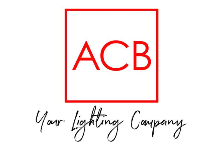 ACB lighting