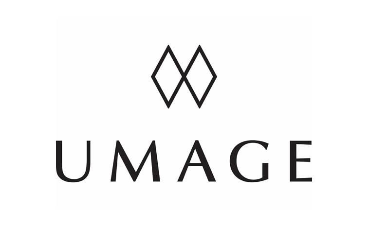 Umage Vita lighting