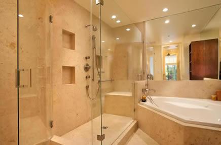 Consejos iluminacion de baño 3