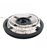 Offer LED Strip Maslighting